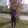 Алексей, 42, г.Ребриха