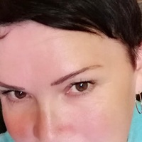 Наталья, 44 года, Весы, Сочи
