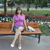Екатерина, 31, г.Орел