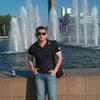 Роман, 30, г.Горные Ключи