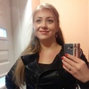 Ліля, 30, Ковель