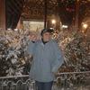 Oksana, 44, г.Полтава