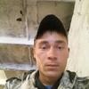 дмитрий, 23, г.Астана