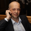Alexandr, 43, г.Москва