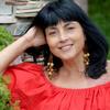 Екатерина, 48, г.Новосибирск