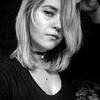Алина, 20, г.Киев