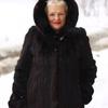Зинаида, 64, г.Барнаул