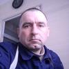 Миша, 47, г.Ростов-на-Дону