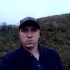 Андрей, 34, г.Гатчина