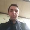Алексей Алексеев, 36, г.Екатеринбург