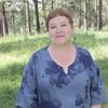 Людмила, 64, г.Иркутск