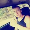 Сергей, 19, г.Ангарск