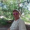 Oleg, 40, г.Мокроус