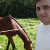 Djiraya, 35, г.Limoges