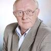 игорь, 68, г.Новоуральск