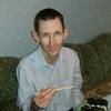 Олег, 33, Жовті Води