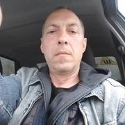 Начать знакомство с пользователем олег 45 лет (Лев) в Кораблино