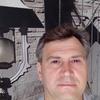Дмитрий, 48, г.Воскресенск
