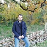 Олег 48 Запорожье