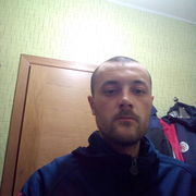 Андрей 36 Белгород