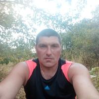 Денис, 41 год, Козерог, Краснодар