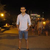 Andrey, 34 года, Весы, Чернигов