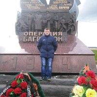Дмитрий, 28 лет, Дева, Минск