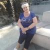 Liliya Boyko, 58, Адутишкис