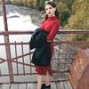 Элис, 19, г.Майкоп