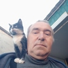 Андрей, 60, г.Керчь