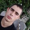 Олег, 22, г.Кемерово