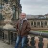 Михаил, 46, г.Бишофсверда