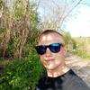 Алекс, 25, г.Хойнице