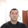 Ваха, 40, г.Тарко (Тарко-сале)