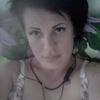 Анастасия, 30, г.Раменское