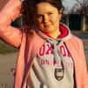 Djuliya, 26, г.Нью-Йорк