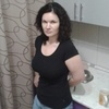 Анна, 41, г.Сергиев Посад