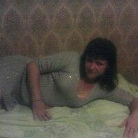 Катюша, 36 лет, Рак, Харьков