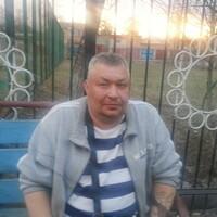 Андрей, 54 года, Рыбы, Северск