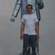 vova 35 лет (Весы) хочет познакомиться в Белеве