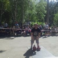 Alex0000, 36 лет, Козерог, Канск