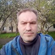 Игорь 49 Смоленск