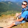 Дмитрий, 22, г.Полтава