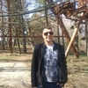 Павел, 33, г.Единцы
