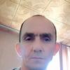 Валик Власюк, 47, г.Каменское