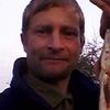 Саша, 36, г.Полоцк