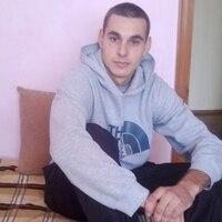 Олег, 28 лет, Весы, Черновцы