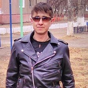 руслан 50 Ангарск