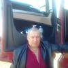 Геннадий, 30, г.Нижний Новгород