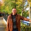 Serj, 31, г.Семипалатинск